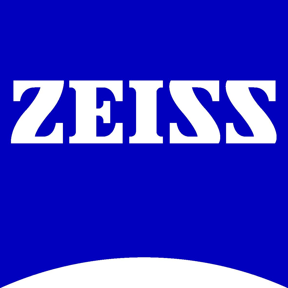 Zeiss_RGB