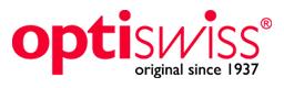 optiswiss_logo