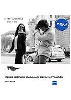 ZEISS_Renkler1